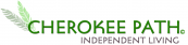 Cherokee Path Independent Living